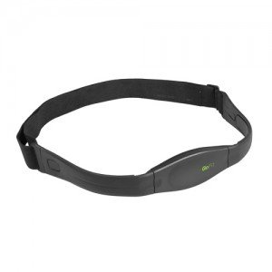 GoFit-Bluetooth-Juoksusykemittari-1