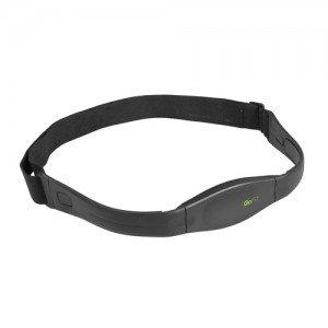 GoFit-Bluetooth-Juoksusykemittari-1