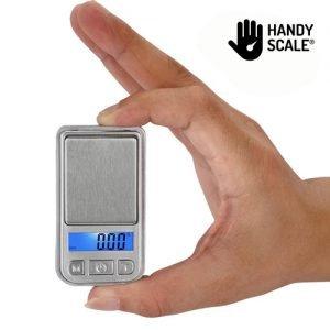 Handy-Scale-Digitaalinen-Mini-Tarkkuusvaaka-1
