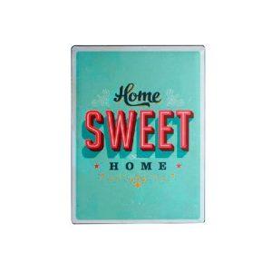 Home-Sweet-Home-Metallikyltti-1