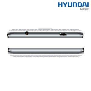 Hyundai-Tiger-6-Älypuhelin-1