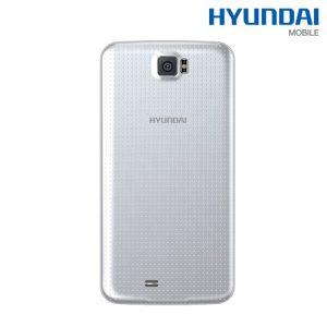 Hyundai-Tiger-V2-6-Älypuhelin-1