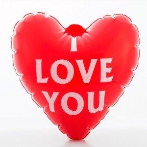 I-Love-You-Puhallettava-Sydän-1