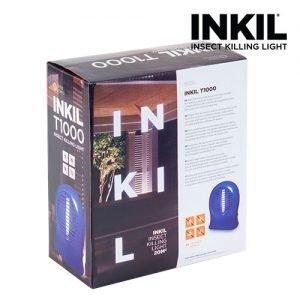 Inkil-T1000-Kärpäsansa-Valo-1