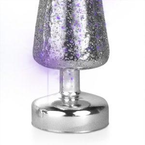 Iso-LED-Kuusi-Vaihtuvilla-Väreillä-1
