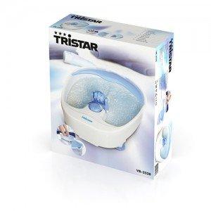 Jalkakylpy-Värisevä-Hieronta-Tristar-VB2528-1