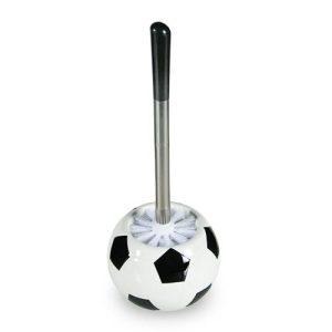 Jalkapallo-Vessaharja-1