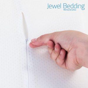 Jewel-Bedding-Geelityyny-1