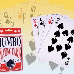 Jumbo-Pelikortit-1