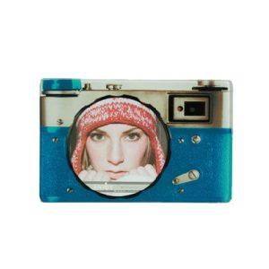 Kamera-Lasinen-Kuvakehys-1