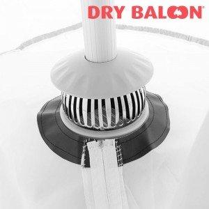 Kannettava-Elektroninen-Vaatekuivain-Dry-Baloon-Ripustin-1