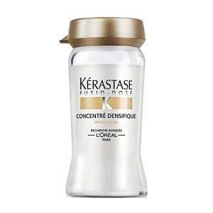 Kerastase-DENSIFIQUE-fusio-dose-concentré-densif.-15-x-12-ml-1