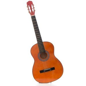 Klassinen-Kitara-1
