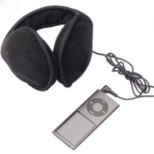 Korvalaput-Kuulokkeilla-1