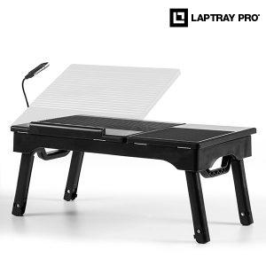 Laptray-Monikäyttöinen-Taitettava-Pöytä-1