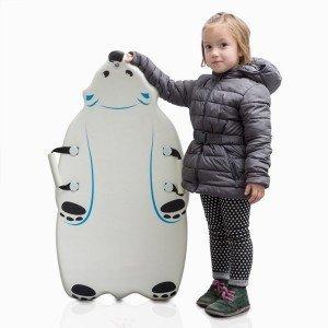 Lasten-Pulkka-1