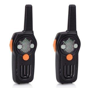 Lasten-Radiopuhelimet-TopCom-RC6430-1