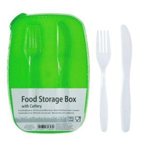 Lounaslaatikko-Muovisilla-Aterimilla-1