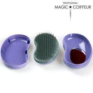 Magic-Coiffeur-Harja-1