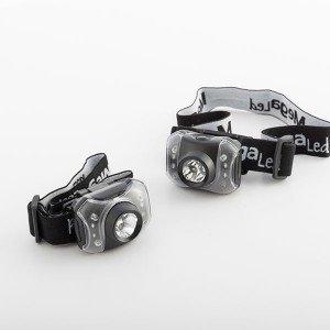 MegaLed-LED-Otsalamppu-2-kappaleen-paketti-1