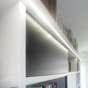 MegaLed-Valkoinen-LED-sarja-Sisäkäyttöön-90-lediä-1
