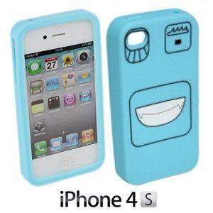 Naama-Silikoni-Kuori-iPhonelle-1
