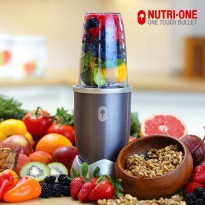 Nutri-One-Blenderi-1