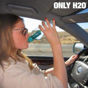 Only-H2O-Pullo-Hiili-Suodattimella-1