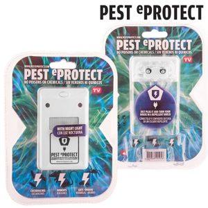Pest-eProtect-Hyönteis-Hiiri-Karkotin-1