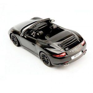 Porsche-911-Carrera-S-Radio-ohjattava-Auto-1