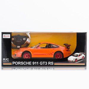 Porsche-911-GT3-RS-Kauko-ohjattava-Auto-1