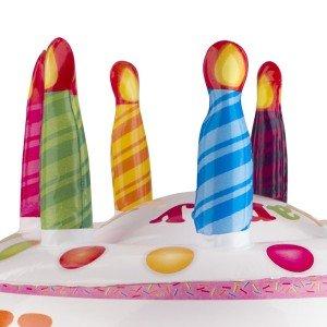 Puhallettava-Syntymäpäiväkakku-1