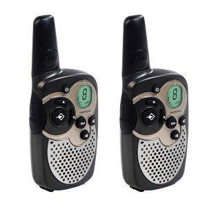 Radiopuhelimet-TopCom-RC6401-1
