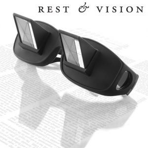 Rest-Vision-Prisma-Lasit-1