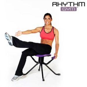 Rhythm-Gym-Kuntoilujärjestelmä-1