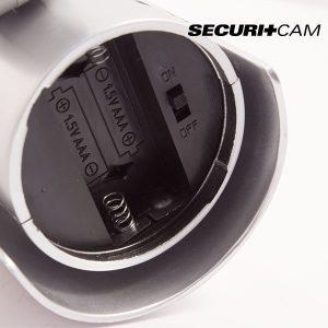 Securitcam-M1000-Vale-Valvontakamera-1