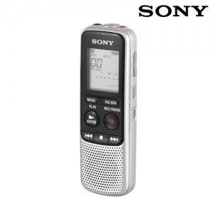Sony-ICDBX140-Sanelukone-1