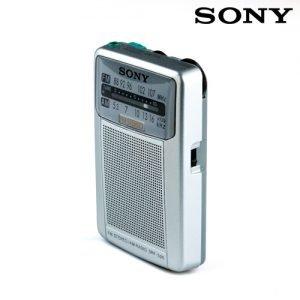 Sony-SRFS26-Taskuradio-1