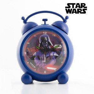 Star-Wars-Herätyskello-1