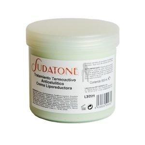 Sudatone-Lämpöaktivoituva-Anti-Selluliitti-Voide-500ml-1