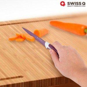 Swiss-Q-Veitsisetti-6-Osaa-1