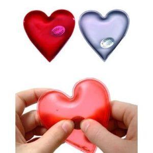 Sydämen-Muotoinen-Kädenlämmitin-1