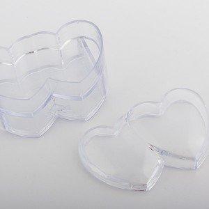 Sydän-Korurasia-Vetolaatikolla-1