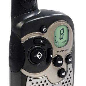 TopCom-RC6400-Radiopuhelimet-1