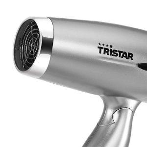 Tristar-HD2333-Hiustenkuivaaja-1
