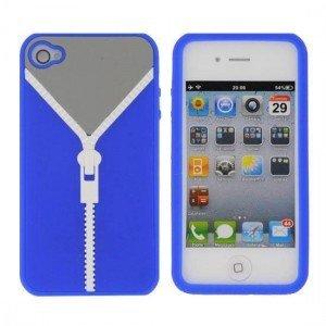 Vetoketju-Silikoninen-Kuori-iPhonelle-1