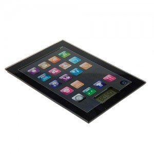 iPad-Digitaalinen-Keittiövaaka-5-kg-1