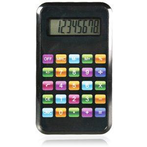 iPhone-Laskin-1