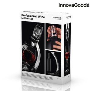 Ammattimainen-Viinidekantteri-1