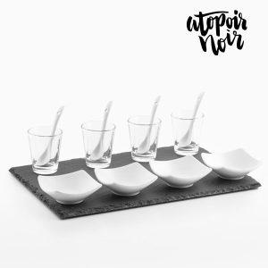 Atopoir-Noir-Maistelusetti-13-osaa-1